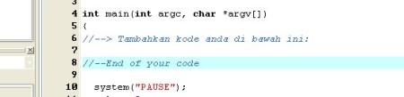 InsertCode2