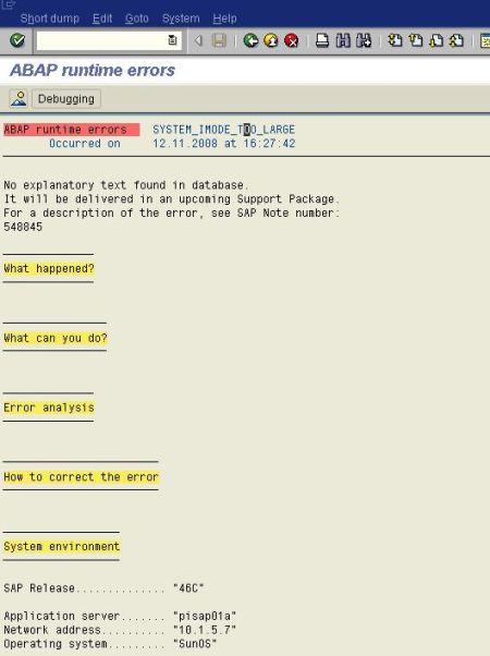 error_anlc01