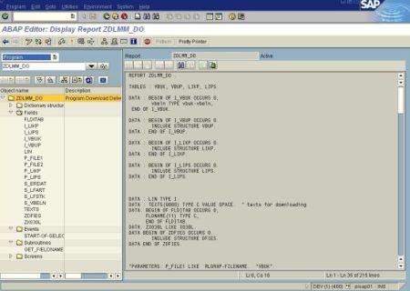 se80_program2